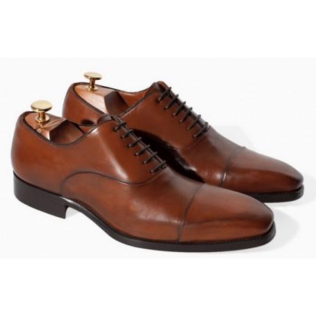 Zapato Caballero5
