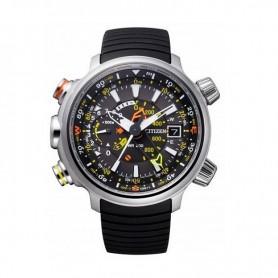 Reloj - Citizen
