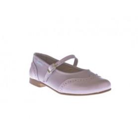 zapato niña vestir