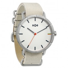 Reloj de Pulsera House of Marley