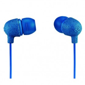 Auriculares Little Bird In-Ear House of Marley