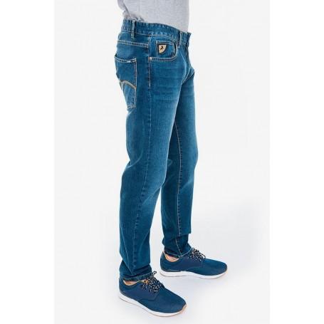 Jeans LOIS mod. Marvin confort slim