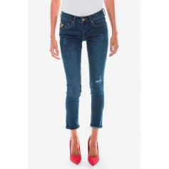 Jeans LOIS mod. Marvin Push Up