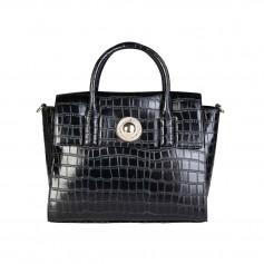 Versace Bolso E1VQBBG4_75456_899