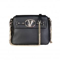Versace Bandolera E1VQBBJ1_75476_899