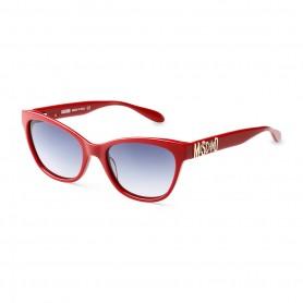Gafas Moschino Mo29