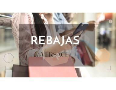 """7 Bolsos VERSACE a precios """"IRRESISTIBLE"""